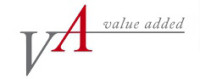 Value Added a.s.